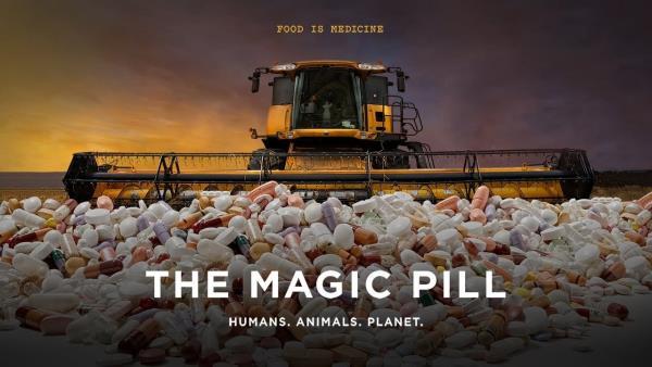 the-magic-pill-2017
