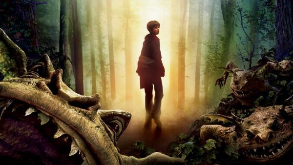 11 nově přidaných filmů na Netflixu s titulky a dabingem