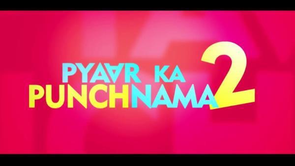 pyaar-ka-punchnama-2