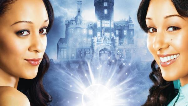 Sestry čarodějky 2