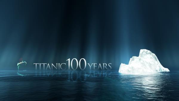 saving-the-titanic