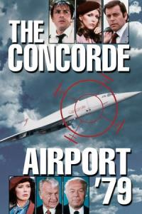 The Concorde... Airport '79