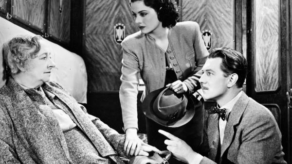 the-lady-vanishes-1938