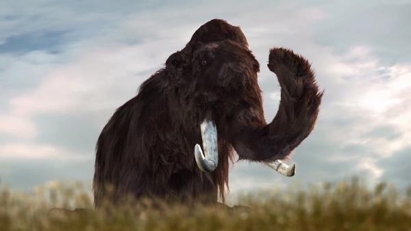 mamuti-obri-doby-ledove