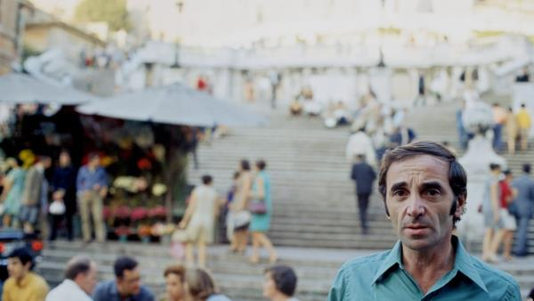 aznavour-a-jeho-svet