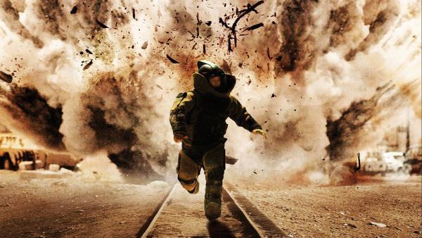 10 nejlepších oscarových filmů posledních let