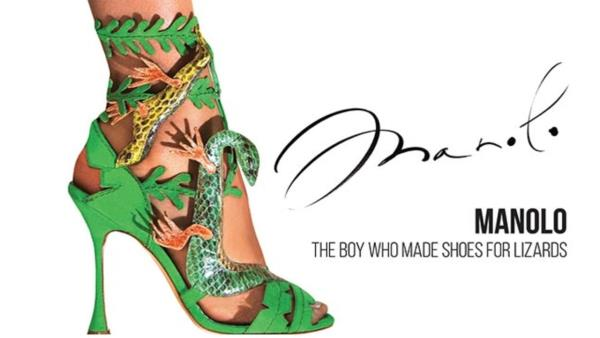 manolo-the-boy-who-made-shoes-for-lizards