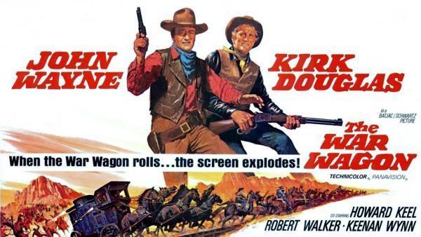 the-war-wagon