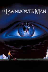 Kyberpunkové filmy