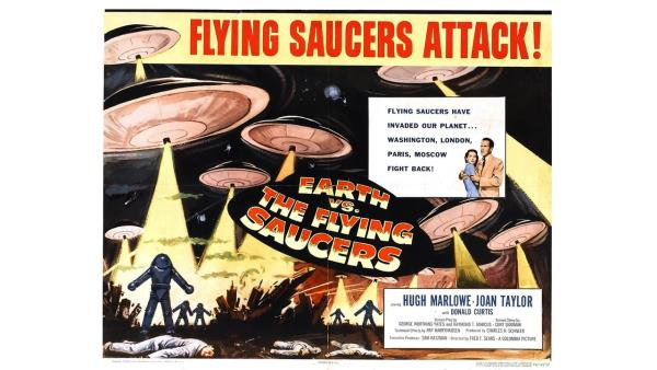 earth-vs-the-flying-saucers