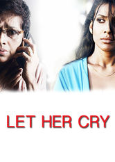 Let Her Cry online