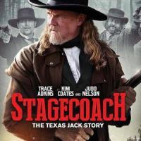 Nejnovější westerny