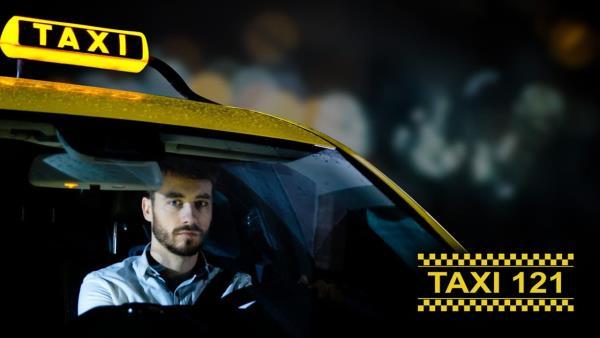 taxi-121