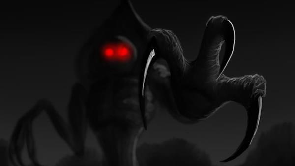 the-flatwoods-monster-a-legacy-of-fear