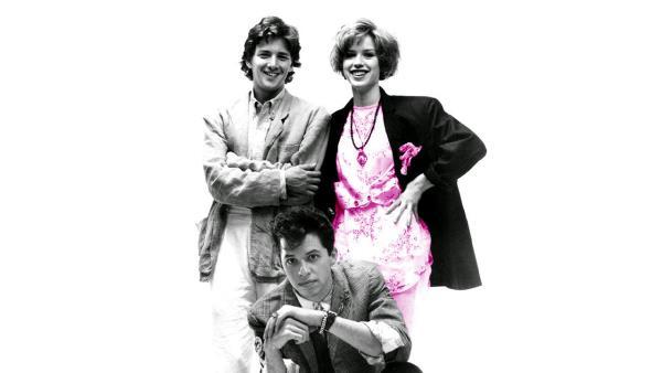 Kráska v růžovém download