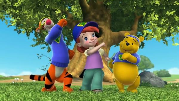my-friends-tigger-pooh-super-duper-super-sleuths