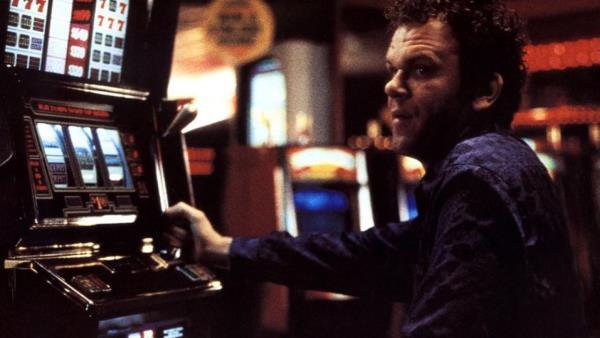 gambler-1996