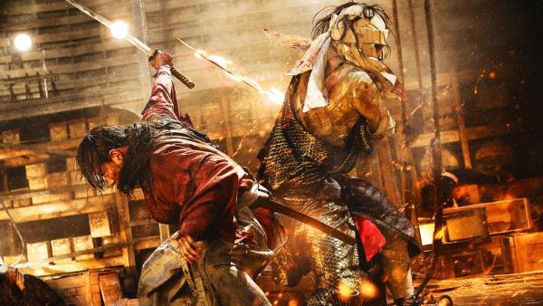 potulny-samuraj-kensin-konec-legendy