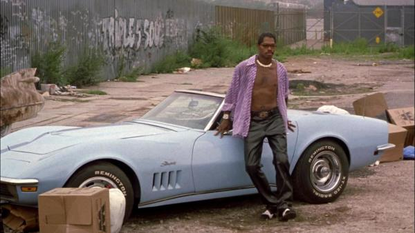 Pootie Tang download