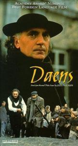 Priest Daens