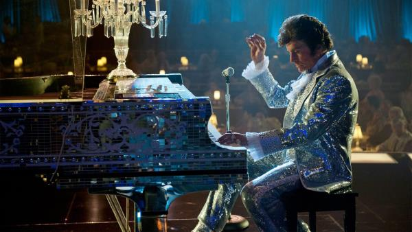 Liberace! download