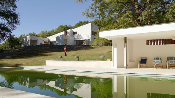 aalto-architektura-emoci