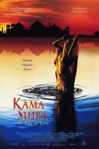 Indické filmy