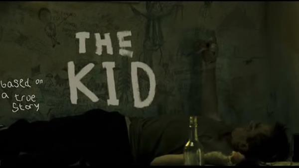 kid-2010