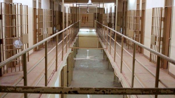 Přízraky Abu Ghraib