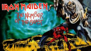 iron-maiden--classic-album-the-number-of-the-beast