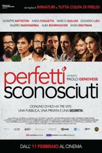 Italské filmy