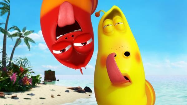 larva-na-ostrove-film
