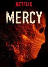 Mercy online