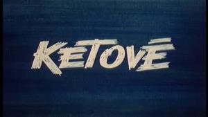 Ketové