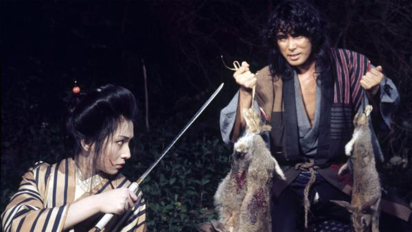lady-snowblood-2-love-song-of-vengeance