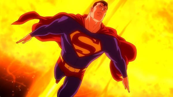 superhvezda-superman