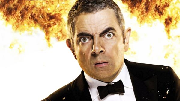 johnny-english-se-vraci