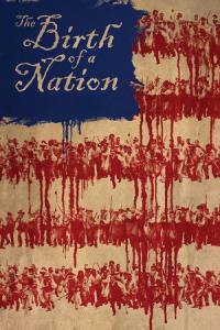 Filmy o americké občanské válce