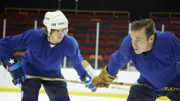 mr-hockey-the-gordie-howe-story