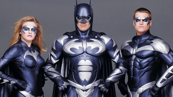 batman-a-robin