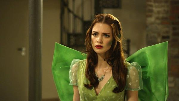 zelena-jako-smaragd