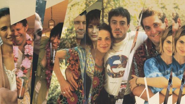 prostrihy-1993