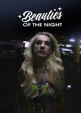 Beauties of the Night online