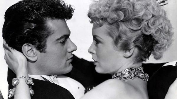 houdini-1953