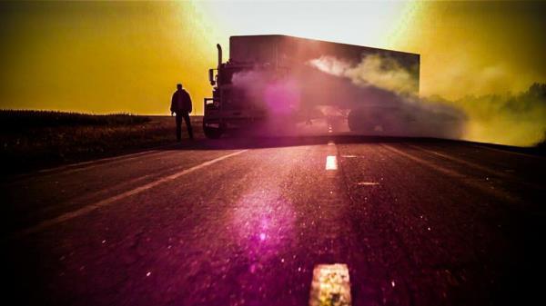 joy-ride-3-roadkill