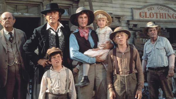 Knedlíkový gang