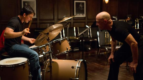 Whiplash download