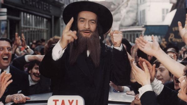 rabin-jakob
