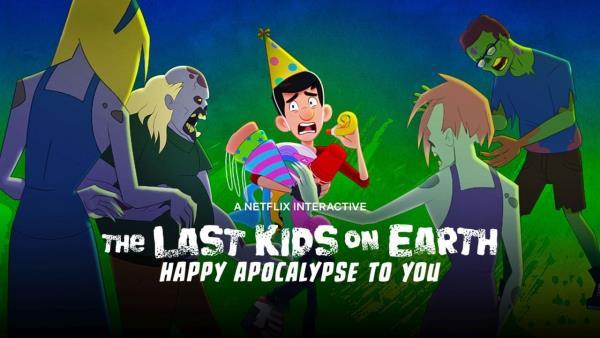 posledni-deti-na-zemi-vsechno-nejlepsi-k-apokalypse