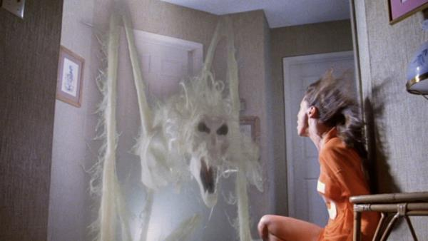 Poltergeist download